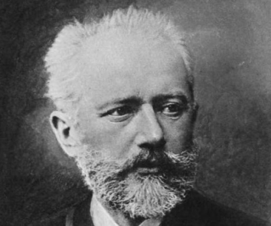 peter ilyich tchaikovsky essay Peter ilyich tchaikovsky biography - the russian master peter tchaikovsky was a russian master composer here you can learn about his tragic life and intensely beautiful music.