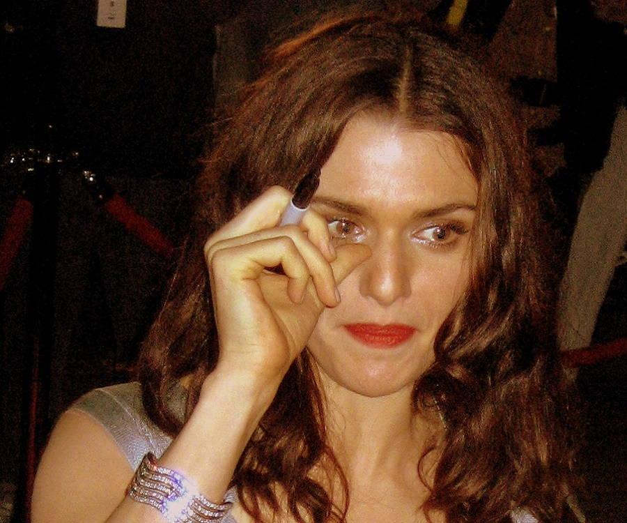 Rachel Weisz | Famous Celebrities