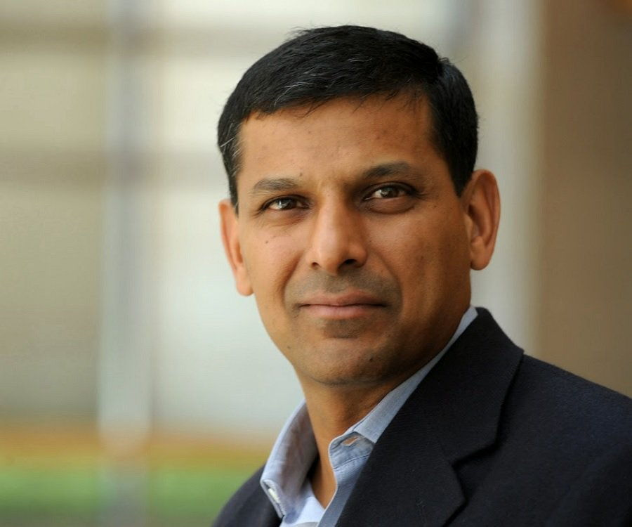 raghuram rajan biography childhood life achievements timeline