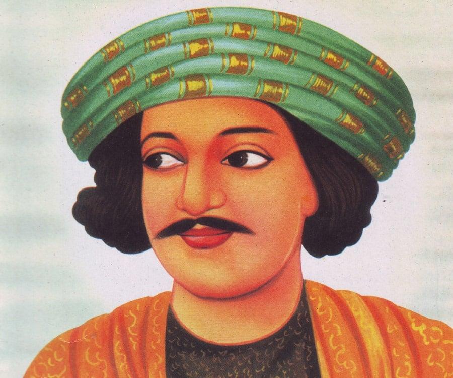 bengali essay on rabindranath tagore