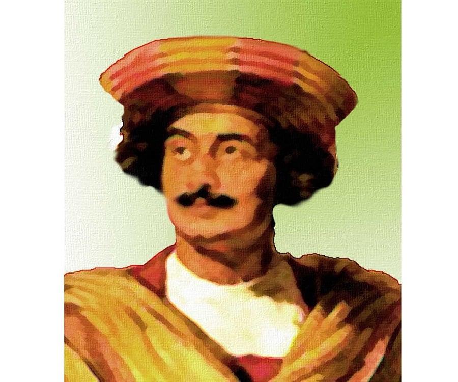 short essay on raja ram mohan roy Raja ram mohan roy life essay in hindi राजा राम मोहन राय की जीवनी व इतिहास कैसे उन्होंने दी भारतीय समाज को एक नयी दिशा विधवा विवाह biography jayanti.