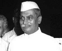 short essay on dr. rajendra prasad