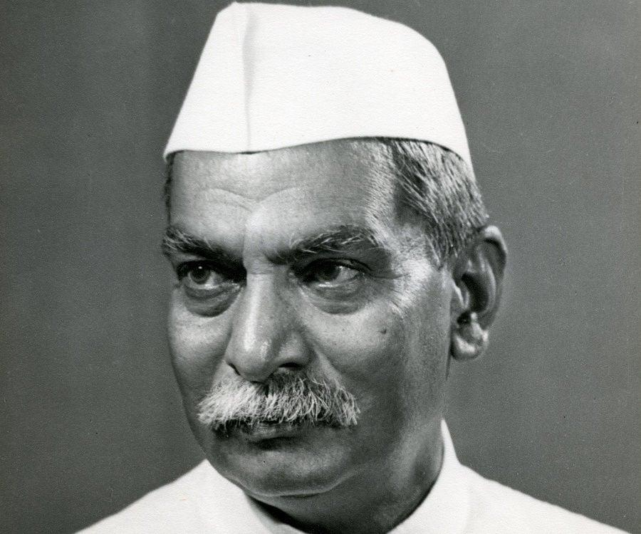 Rajendra Prasad Biography Childhood Life Achievements Amp Timeline