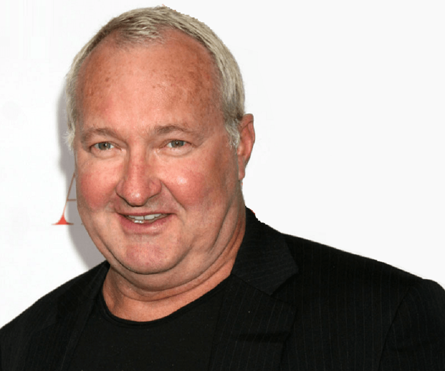 Randy Quaid Biography - Childhood, Life Achievements ...