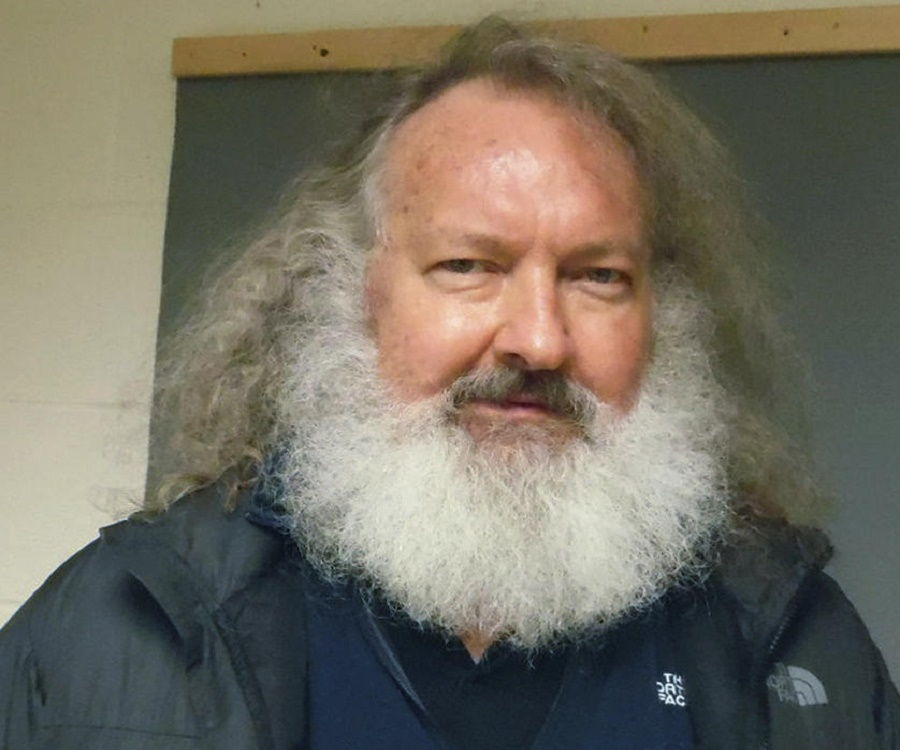randy quaid - photo #12