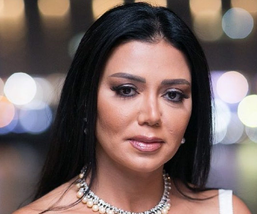 Rania Youssef Biography Facts Childhood Family Of Egyptian Actress Find interesting facts about your favorite kpop bands and stars. rania youssef biography facts