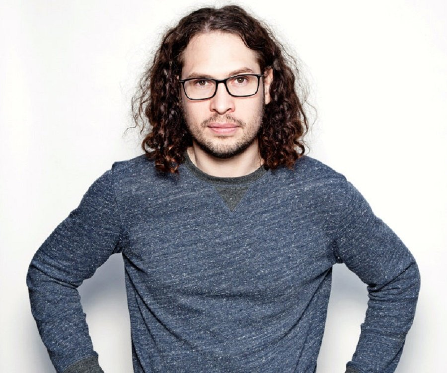 116 best Ray Toro images on Pinterest | My chemical romance, Ray ...