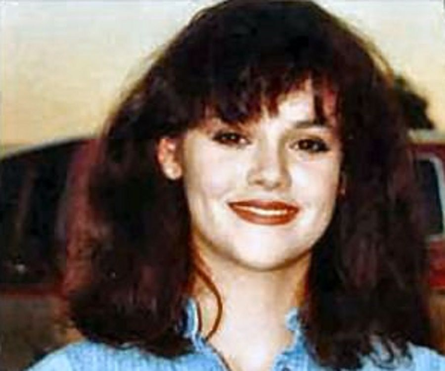 an introduction to the life of rebecca schaeffer Rebecca schaeffer - in memory of rebecca lucile schaeffer resources - connect to the rebecca schaeffer facebook page (affiliated with this site) includes links to other websites plus online newspaper and magazine articles about her life and tragic death.