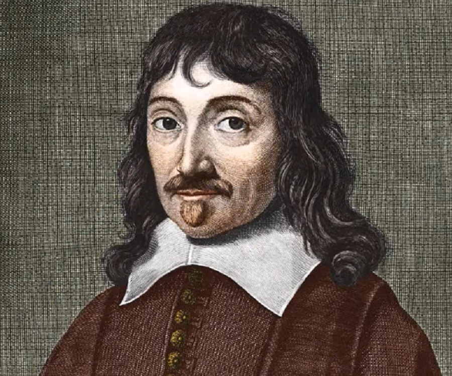 an analysis of descartes belief of reality The rene descartes: meditations on first philosophy community note includes chapter-by-chapter summary and analysis, character list, theme list, historical context, author biography and quizzes written by community members like you.