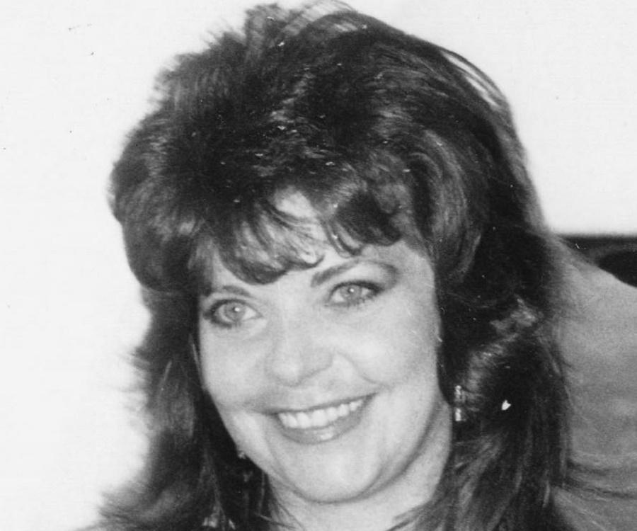 Renate Blauel