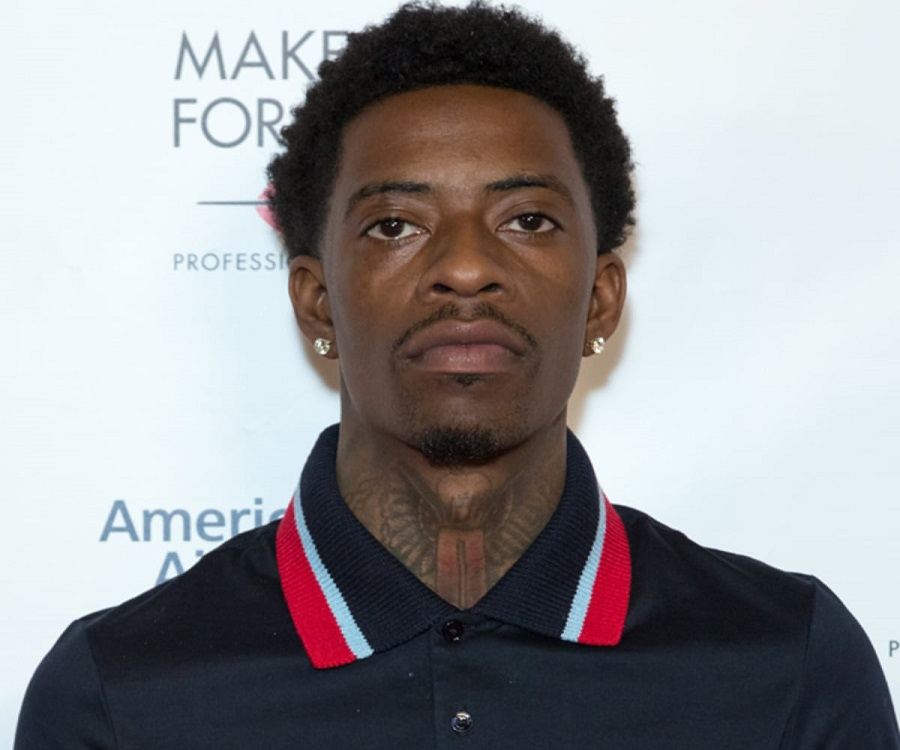 Rich Homie Quan - Bio, Facts, Family Life of Hip Hop Singer