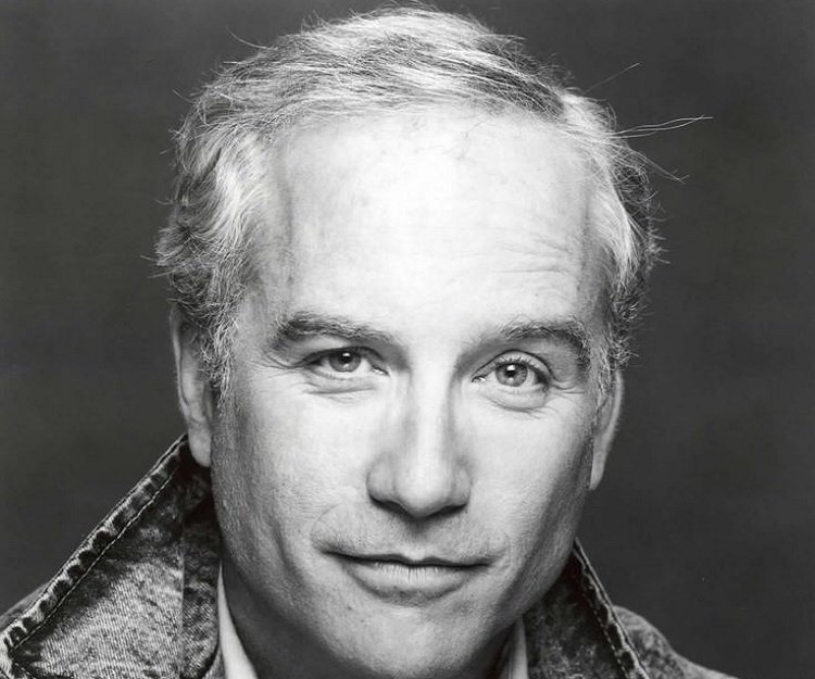 richard dreyfuss - photo #29