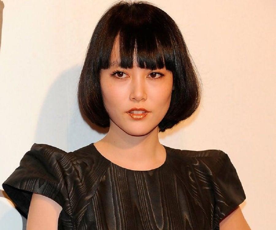 Rinko Kikuchi Bio Facts Family Life Of Japanese Actress