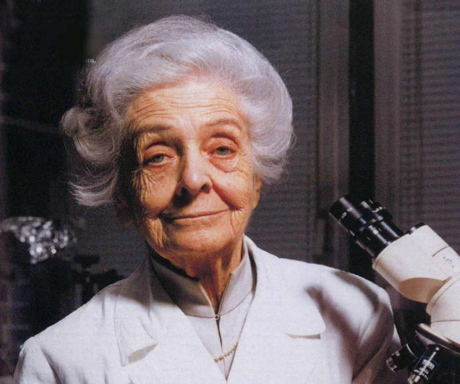 life history of rita levi montalcini Rita's life, as its story is amazing and greatly adds to the history of women in   rita levi-montalcini was born on april 22, 1909 in turin, italy to a wealthy jewish.