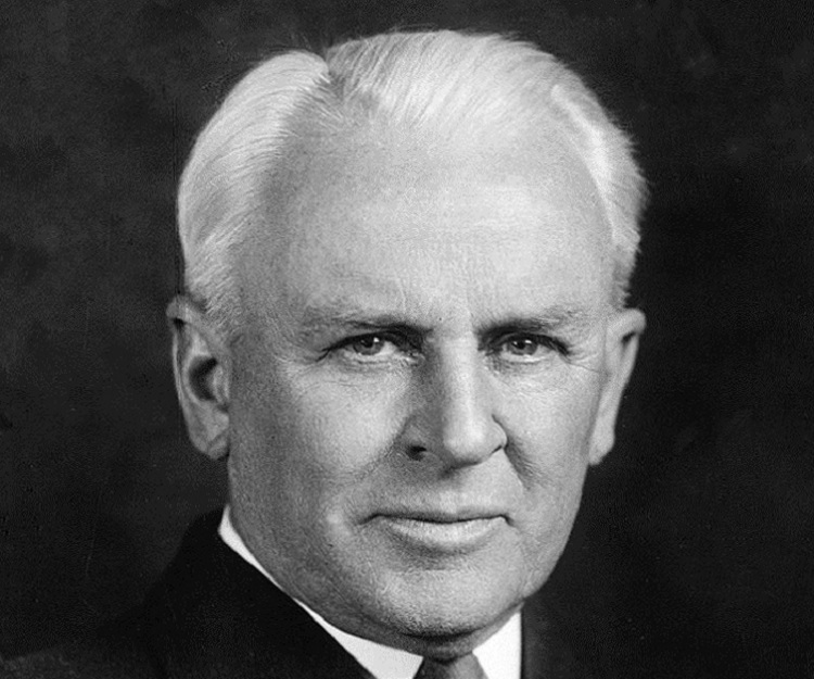 a biography and life work of robert andrews millikan an american physicist Quotes robert andrews millikan (1868 – 1953) american experimental physicist, and nobel laureate in physics for his measurement of the charge on the electron and for his work on the photoelectric effect.