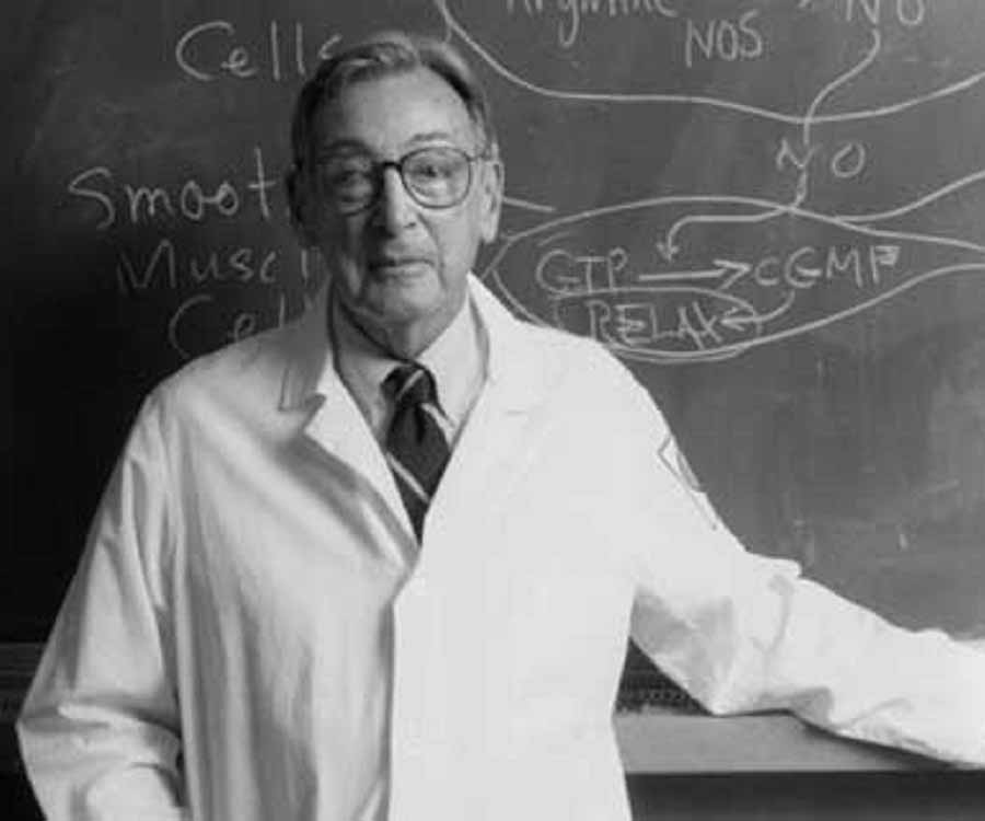 The early life and times of american biochemist and physician arthur kornberg