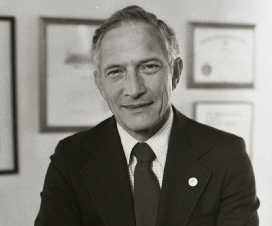 Image result for robert noyce