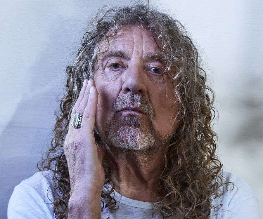 robert plant a life the biography rees paul