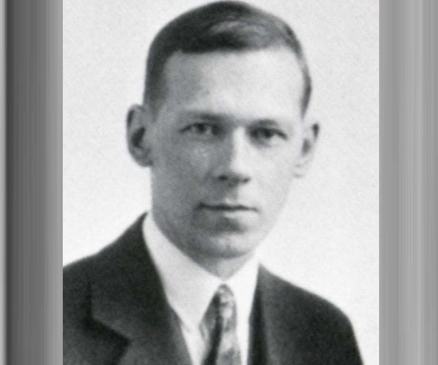 Robert S. Mulliken Biography