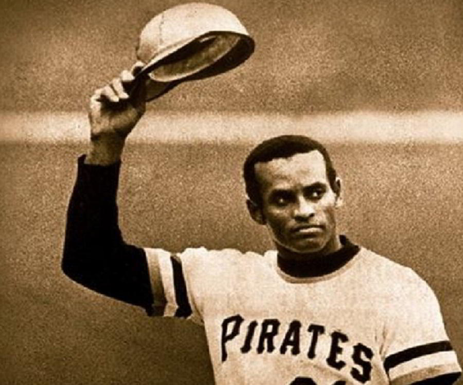 Image result for roberto clemente images