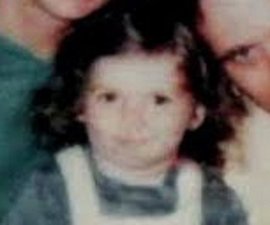 Rose Bundy - Bio, Facts, Childhood, Family Life of Ted Bundy's Daughter