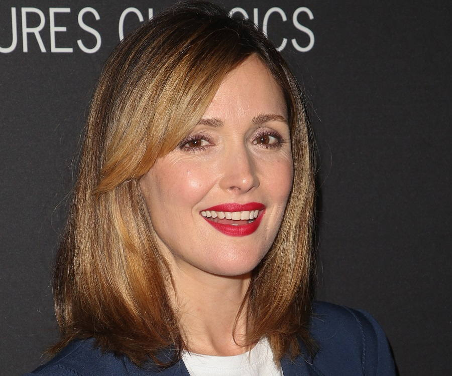 Rose Byrne Biography Facts Childhood Family Life Achievements Of Australian Actress