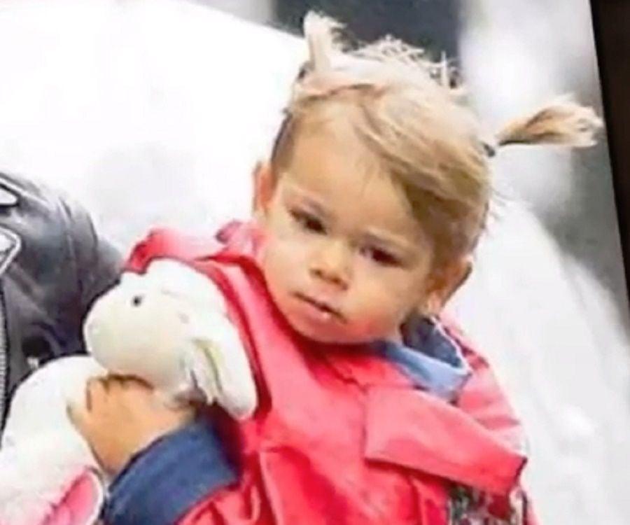 Scarlett Johansson Parents Nationality - Artist and world artist news