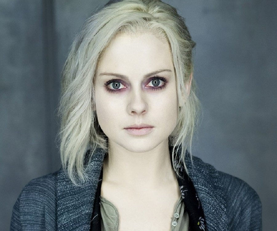 Rose McIver naked (49 foto), pictures Sideboobs, iCloud, see through 2015