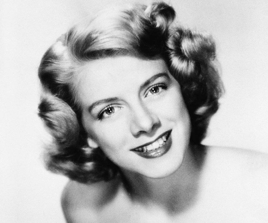 Rosemary Clooney Rosemary Clooney Sings Country Hits From The Heart