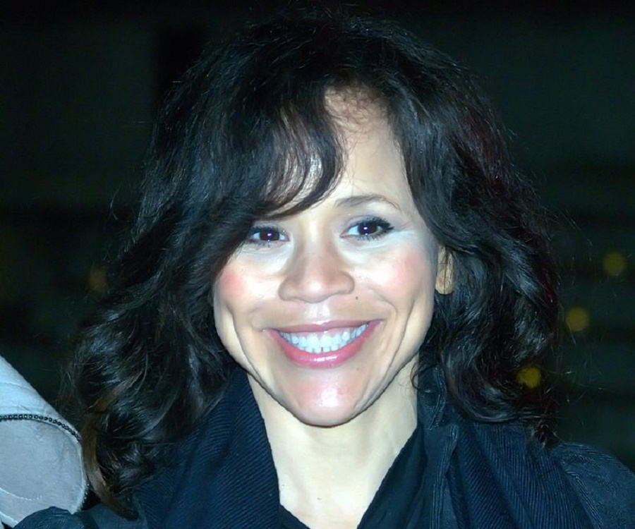 Rosie perez white men cant jump full compilation - 4 4