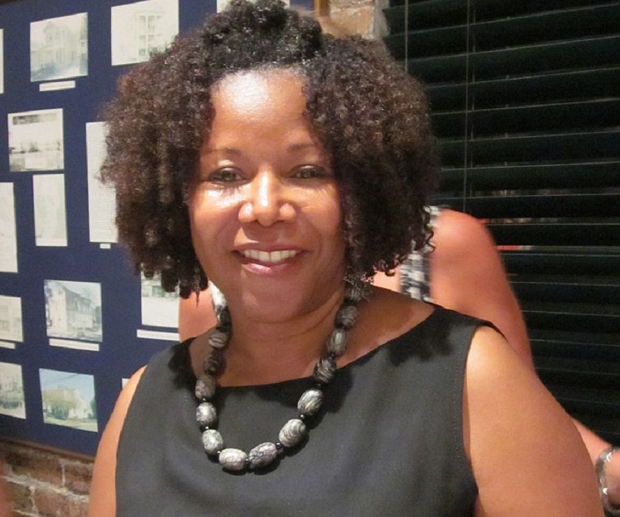 Ruby Bridges Biography Childhood Life Achievements