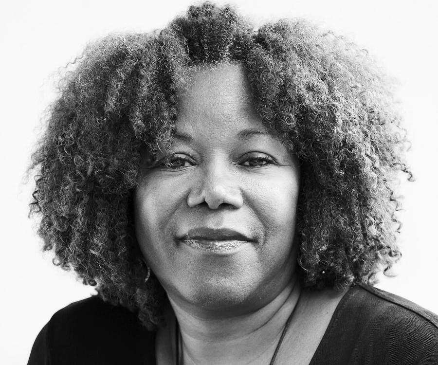 Ruby Bridges Biography Childhood Life Achievements Timeline