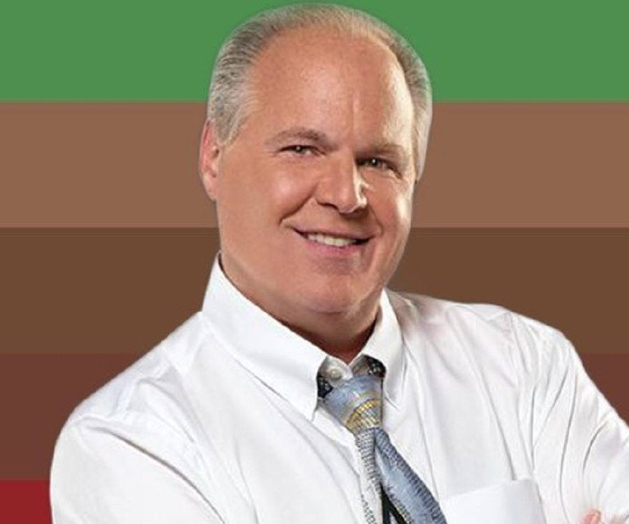 a biography of rush limbaugh Rush limbaugh's bio is composed of the details of his personal and professional details you can also get to know more about this entertainer's net worth, wife, salary, nationality, and more.