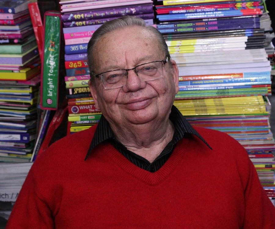 ruskin bond Books shelved as ruskin-bond: the night train at deoli and other stories by ruskin bond, the room on the roof by ruskin bond, the blue umbrella by ruskin.