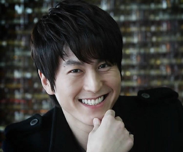 Ryu Soo-young Biography - Facts, Childhood, Family