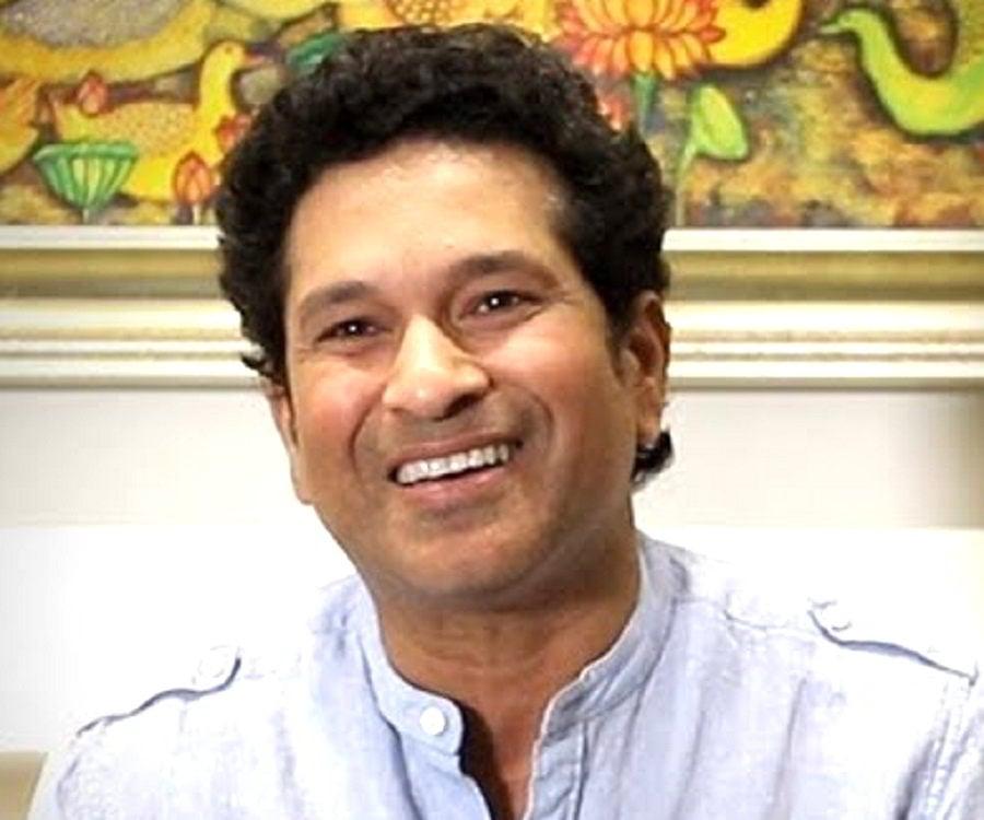 Essay on Sachin Tendulkar - Words | Bartleby