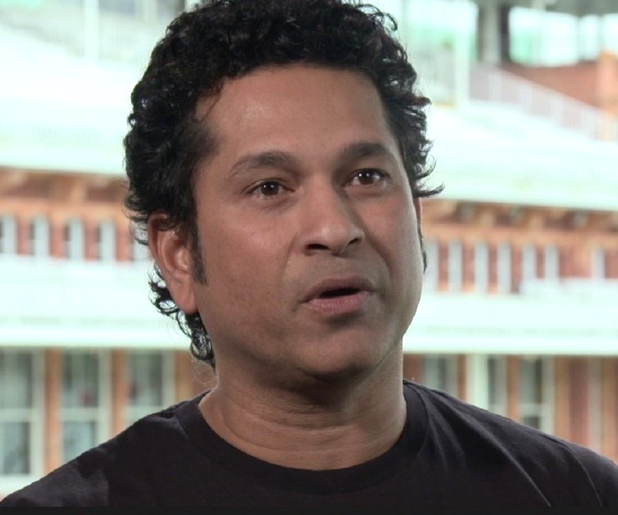essay on my ideal person sachin tendulkar