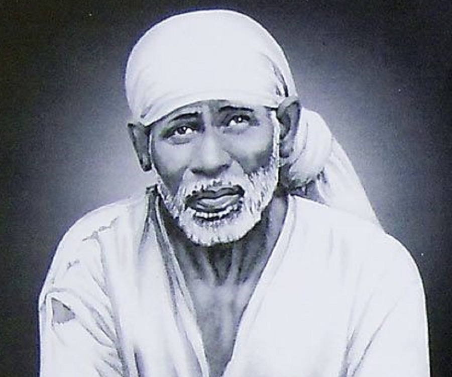 Sai Baba Of Shirdi Biography - Childhood, Life Achievements