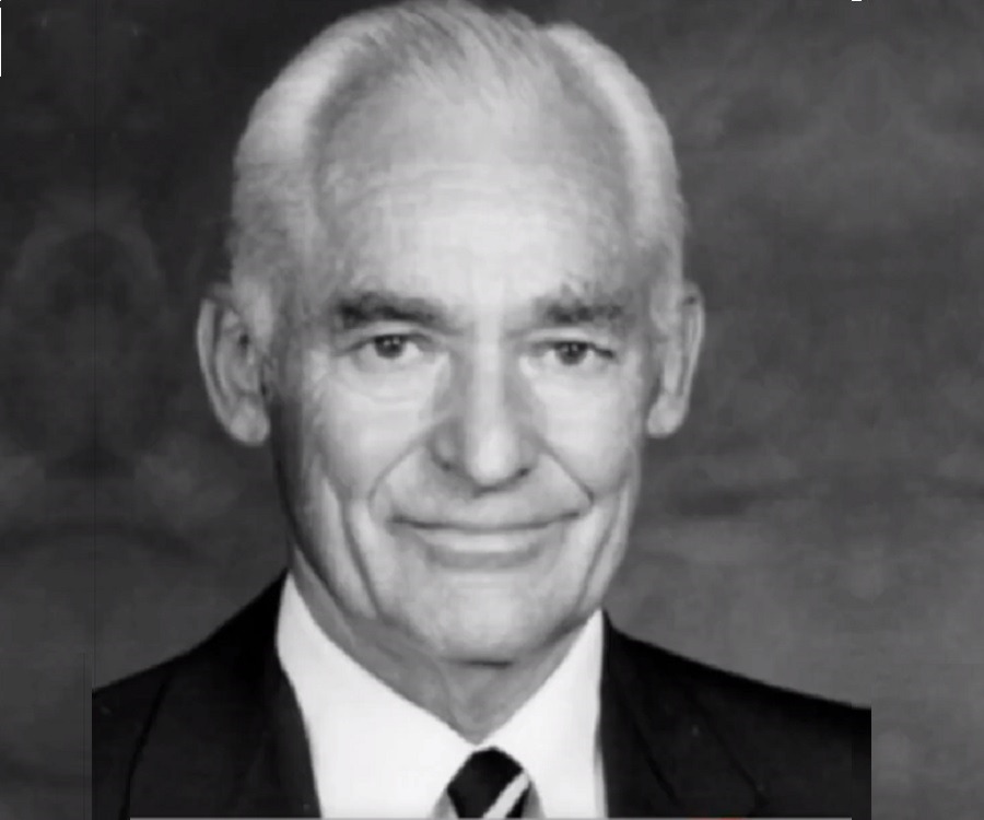 Biography: Sam Walton