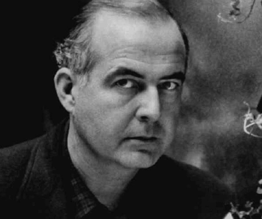 samuel barber biography childhood life achievements