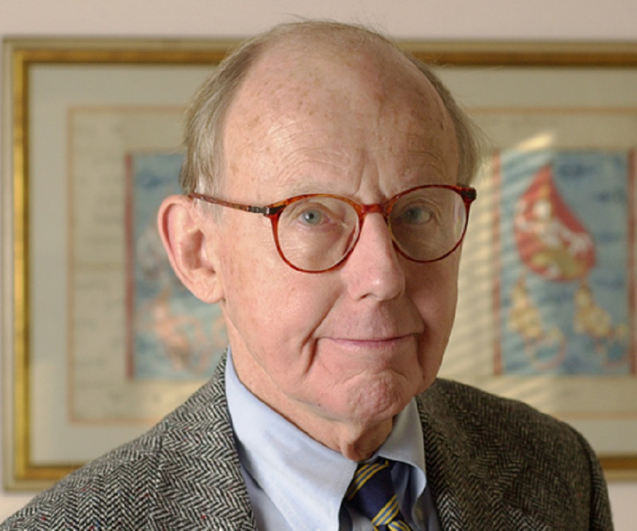 The Clash of the Samuel Huntingtons