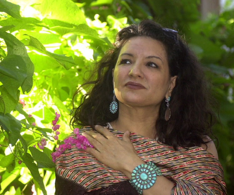 sandra cisneros Sandra cisneros has worked hard to surpass the reputation of the house on mango street, the tale of a mexican american girl coming of age in chicago in the 31 years since that novel was published, she has written short story collections, books of poetry, a children's book and.