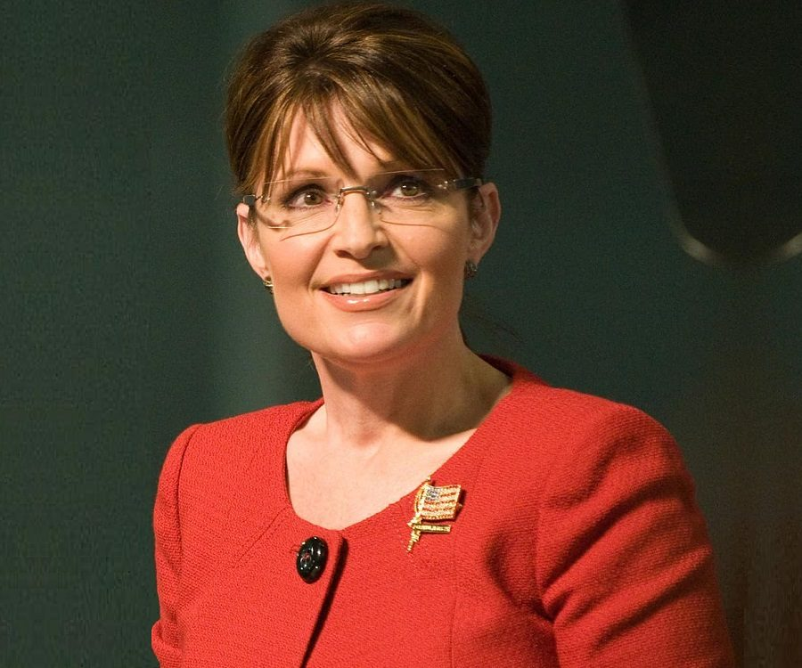 sarah palin Created by maria baltazzi with sarah palin, todd palin, piper palin, willow palin welcome to the world of sarah palin's alaska get an inside look at the famous.