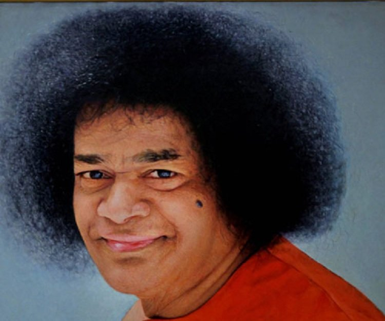 Sai Baba Lucky Numbers