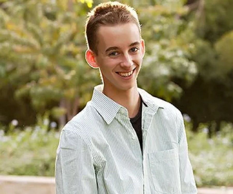Sawyer Sweeten everybody loves raymond