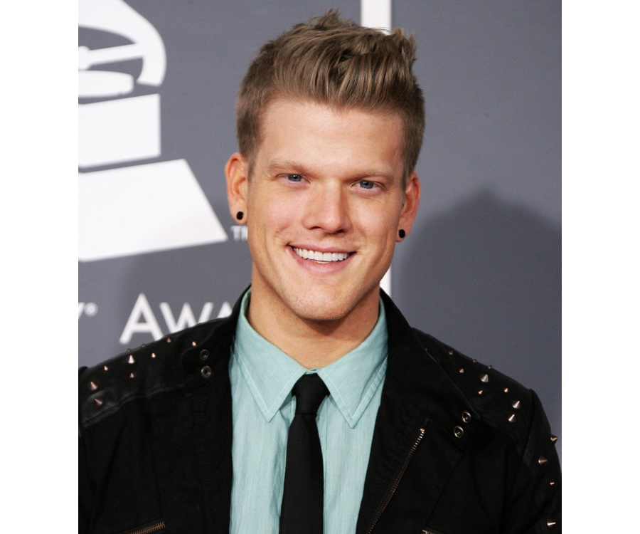 Scott Hoying Biography - Facts, Childhood, Family Life