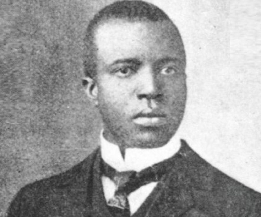 scot joplin Scott joplin, 'king of ragtime' was an eminent american composer and pianist of the twentieth century scroll down to know more about joplin's childhood, life.