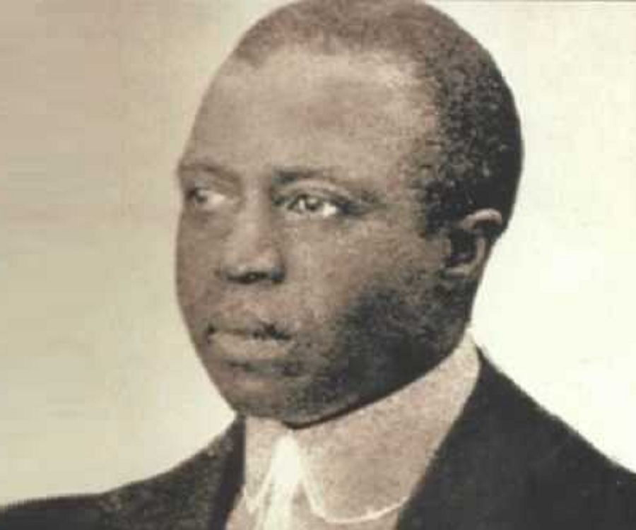an introduction to the life of scott joplin Scott joplin was born on november 24, 1867 or 1868, near marshall, texas his father, giles, was a former slave, and his mother, florence, was a freed woman from kentucky the family moved to texarkana early in joplin's life so that his father could obtain work on the railroad joplin showed an early interest in the piano, and he practiced in the homes where his mother did domestic work.