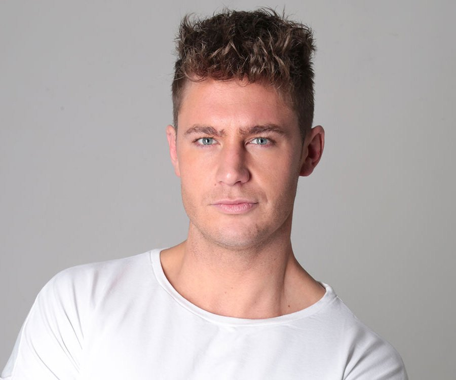 Scotty T Scott Timlin Biography Facts Childhood Family