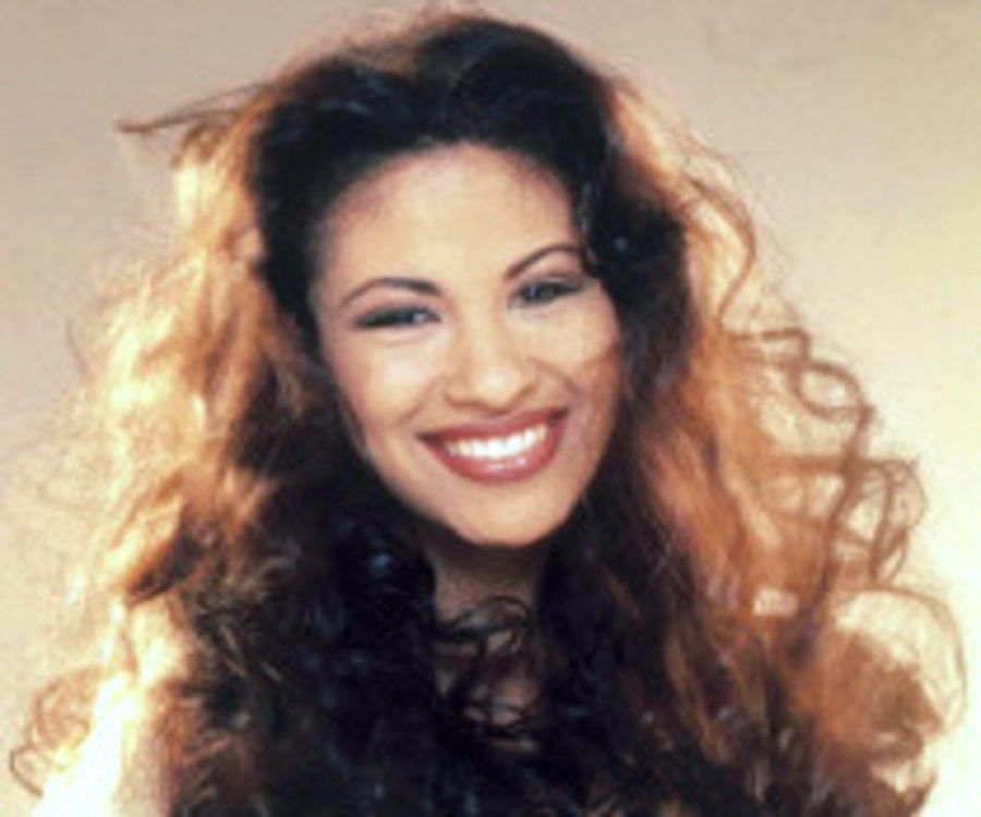 Selena Quintanilla Biography Childhood Life Achievements Timeline. Worksheet. Selena Movie Worksheet At Mspartners.co